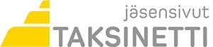Taksinetti Logo